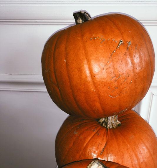 https://www.onenation.fr/wp-content/uploads/2019/10/Halloween-one-nation-paris-outlet-2.jpg