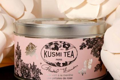 https://www.onenation.fr/wp-content/uploads/2019/10/Kusmi-Tea-Octobre-Rose-One-Nation-Paris-Outlet-2-1.jpg